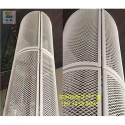沐川县铝单板拉网板价格