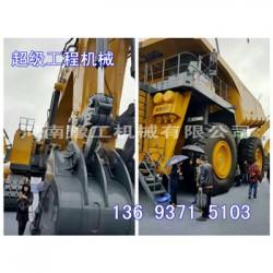 湖北鄂州手推式灌缝机 混凝土路面灌缝机