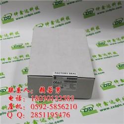 IC693CPU364工控备件就找仲鑫达