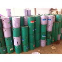 宿迁哪里回收树脂价格高包装不限
