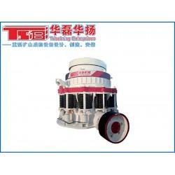 广东旋盘式破碎机,广州哪里有供应实惠的破