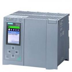 哈尔滨市西门子电源模块供应西门子PLC模块