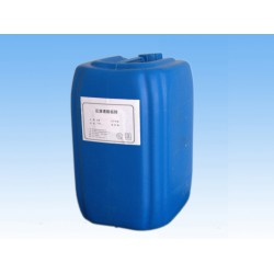 营口专业的缓蚀阻垢剂厂家-缓蚀阻垢剂