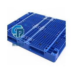四川哪有塑料托盘厂家,批发双面塑料托盘生产厂家