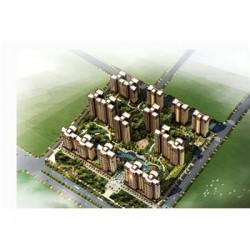 惠州大亚湾区锦地繁花 十月花 投资可以吗