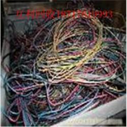 浙江武义县废旧电缆回收站欢迎在线咨询