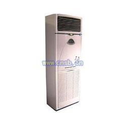 诚招太阳能、水空调代理加盟