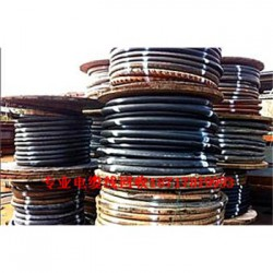 浙江滨江区废旧电缆回收站欢迎在线咨询