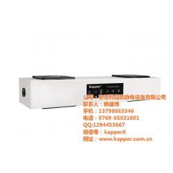 台式风机类型_Kapper卡帕尔_上海台式风机