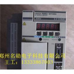 周口伺服驱动器电机维修