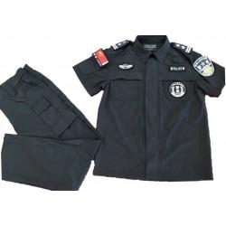 511速干作战服,511夏季作战冲锋衣,511弹力作战服