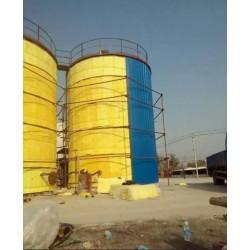 玻璃棉管设备外保温施工 管道包白铁皮保温安装队