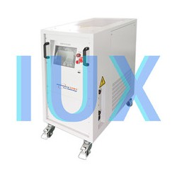 至茂电子供应温升测试交流电子负载箱 可编程交流负载