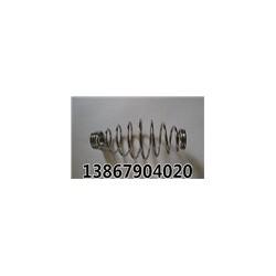 工艺品弹簧生产商、上海工艺品弹簧、【明创