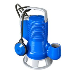意大利泽尼特涡流泵0.74kw