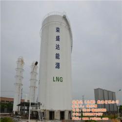 宁波天然气、  荣盛达(无锡)、液化天然气