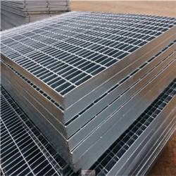 供应钢格板,热镀锌钢格板,工程格栅板品质优良