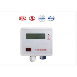 YC-CMW型CO浓度探测器
