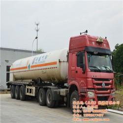 液化天然气批发|天然气|  荣盛达(无锡)能