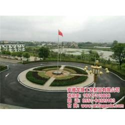 锥形旗杆价格,龙旗,上海锥形旗杆