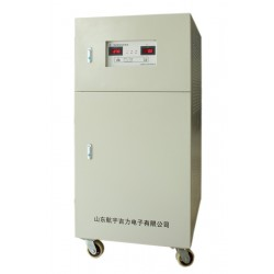 直流稳压电源12V6300A山东航宇吉力电子