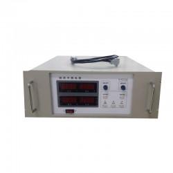 JL400-11001 中频电源