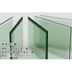 隔音门窗批发、蒙自隔音门窗、斯塔克门窗(