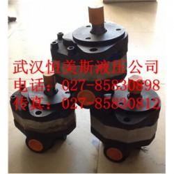 武汉恒美不二越马达PCL-200-18B-1S2-8486A