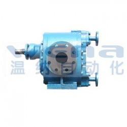 LQB-8/0.36,沥青保温泵