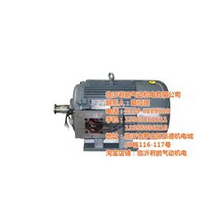 西安异步电动机,异步电动机供应,异步电动机