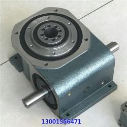 卷绕机凸轮分度箱型号、安庆卷绕机凸轮分度