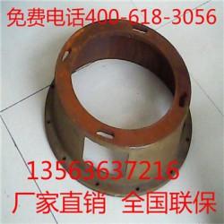 潍柴扬州拖拉机水泵配件热线