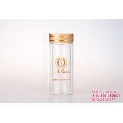 玻璃包装瓶印字_玻璃包装瓶_诗如意(查看)