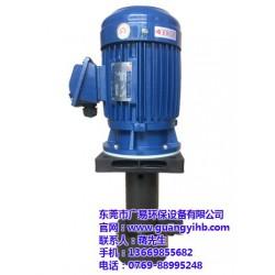 电泳泵供应商,电泳泵,广易环保