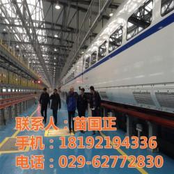 铁路给水设备_进口铁路给水设备_华新铁路环