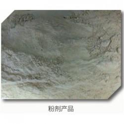 硅钙钾镁型土壤调理剂