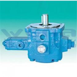 VPC-15-5.5, 变量叶片泵