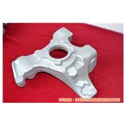 铝合金锻造供应商|金世装备(在线咨询)|马鞍