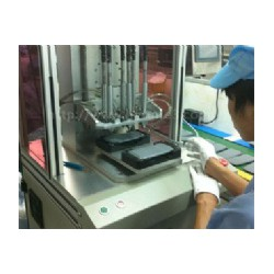 螺丝机,腾飞自动化设备——专业的螺丝机提
