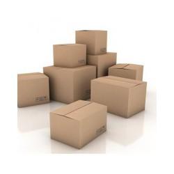 纸箱哪家便宜_厦门纸箱规格