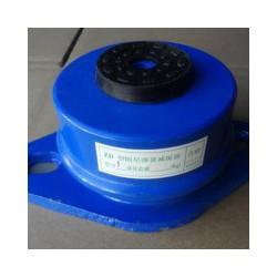 天津风机减震器|市场上畅销的水泵减震器供