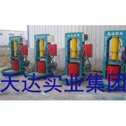 合肥鸡鸭油炼油锅专卖店地址