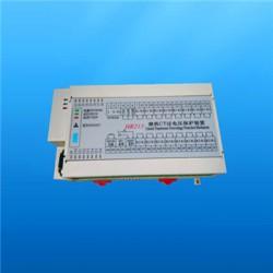 微机CT过电压保护装置-南京华荣电气