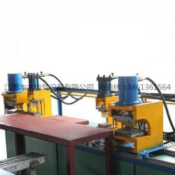 生产桥架设备销售|生产桥架设备|江苏木木电