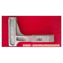 钢质模锻件|苏州金世装备|钢质模锻件厂家