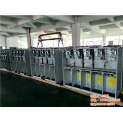 襄阳充气柜厂家,充气柜,安浩电气OEM(查看)