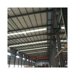 南京二手钢结构-海涛金属材料专业提供钢结