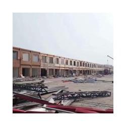 出售二手钢结构厂房供应厂家 安徽二层门市