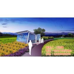 旅游景观工程、江门景观工程、承航景观工程