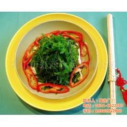 裙带|虹洋食品(查看)